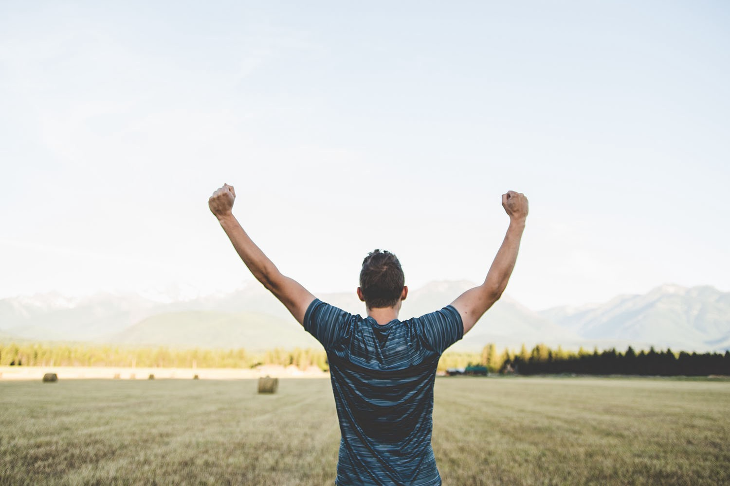 the top 5 motivational videos for 2018 the mission medium