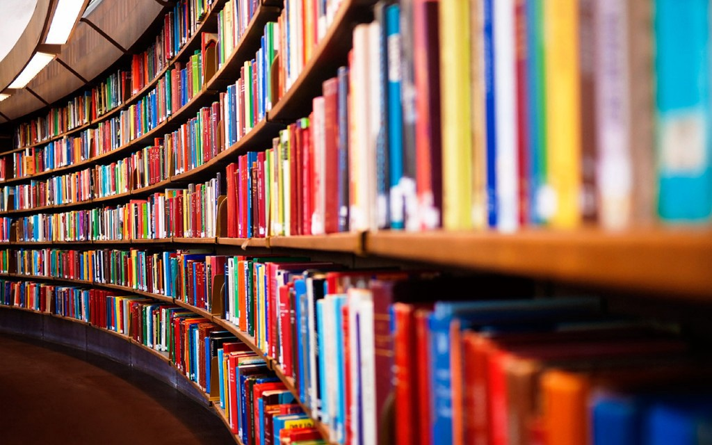 """How To Digest Books Above Your """"Level"""" And Increase Your Intelligence"""