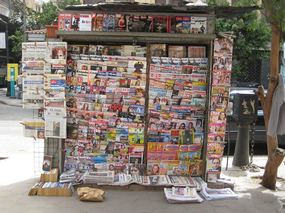 A new study sheds light on what drives paidsubscriptions for news