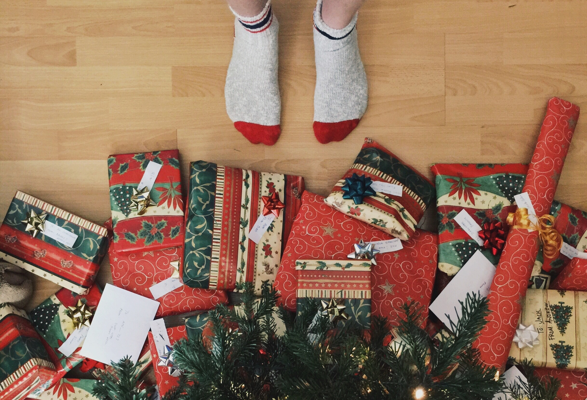 Holiday Tech Gift Ideas for Girls – Code Like A Girl