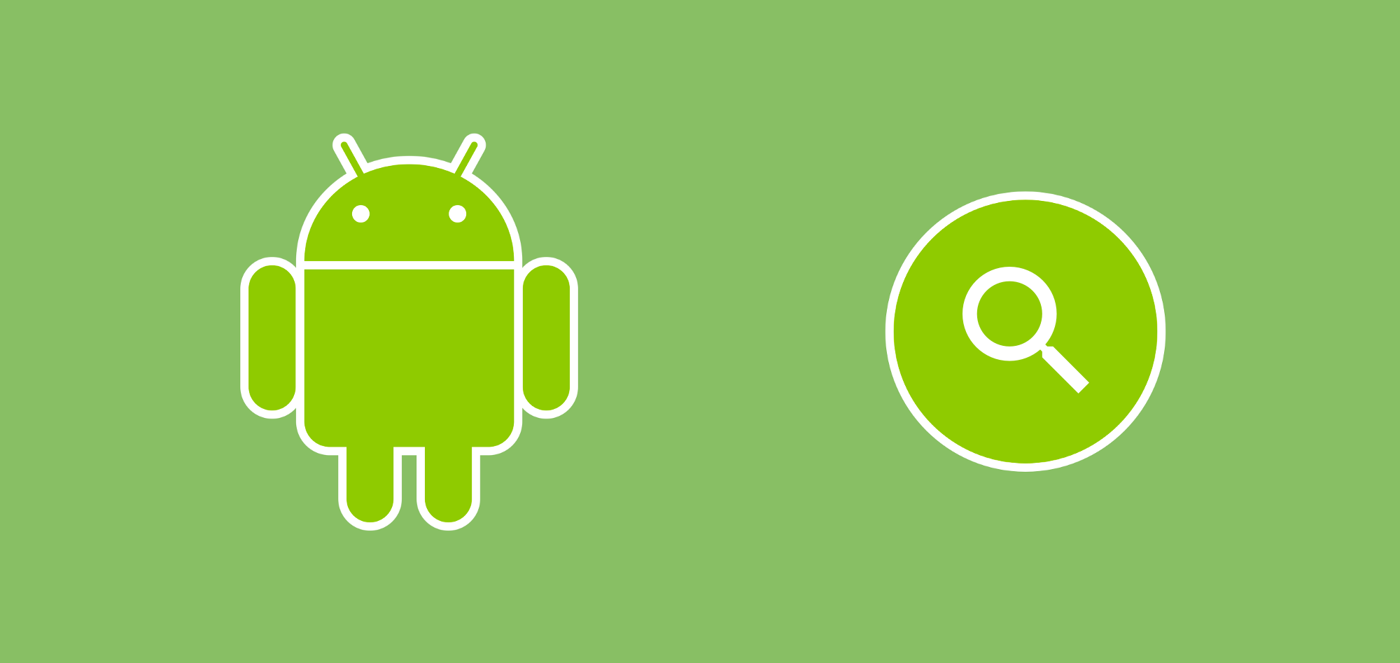 Exploring Android P Magnifier Google Developers Experts Medium