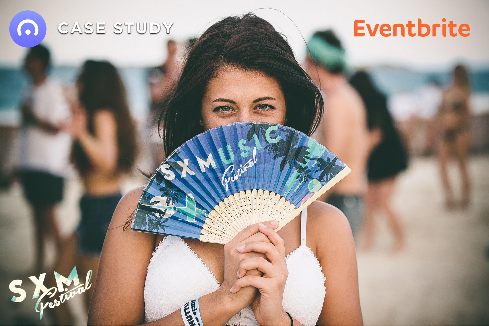 How to Use Facebook Ads to Sell More Eventbrite Tickets