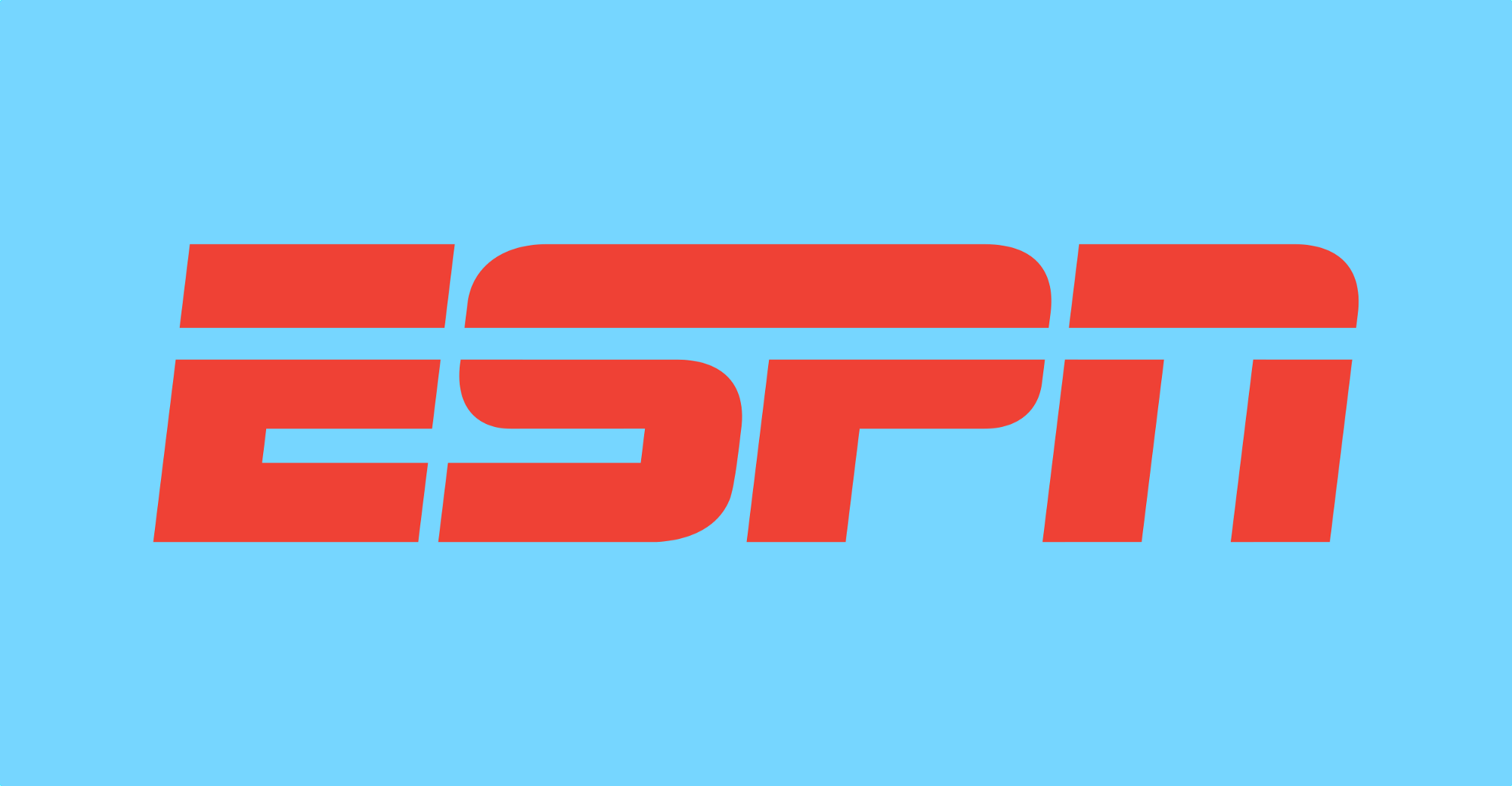 espn is a reminder that when it comes to the market no one is too rh arcdigital media espn 2 logo png espn deportes logo png