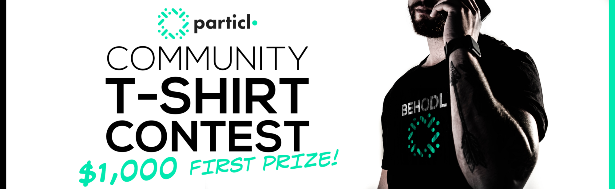 Top 10 Shirt Designs | T Shirt Contest Submissions Closed Particl News