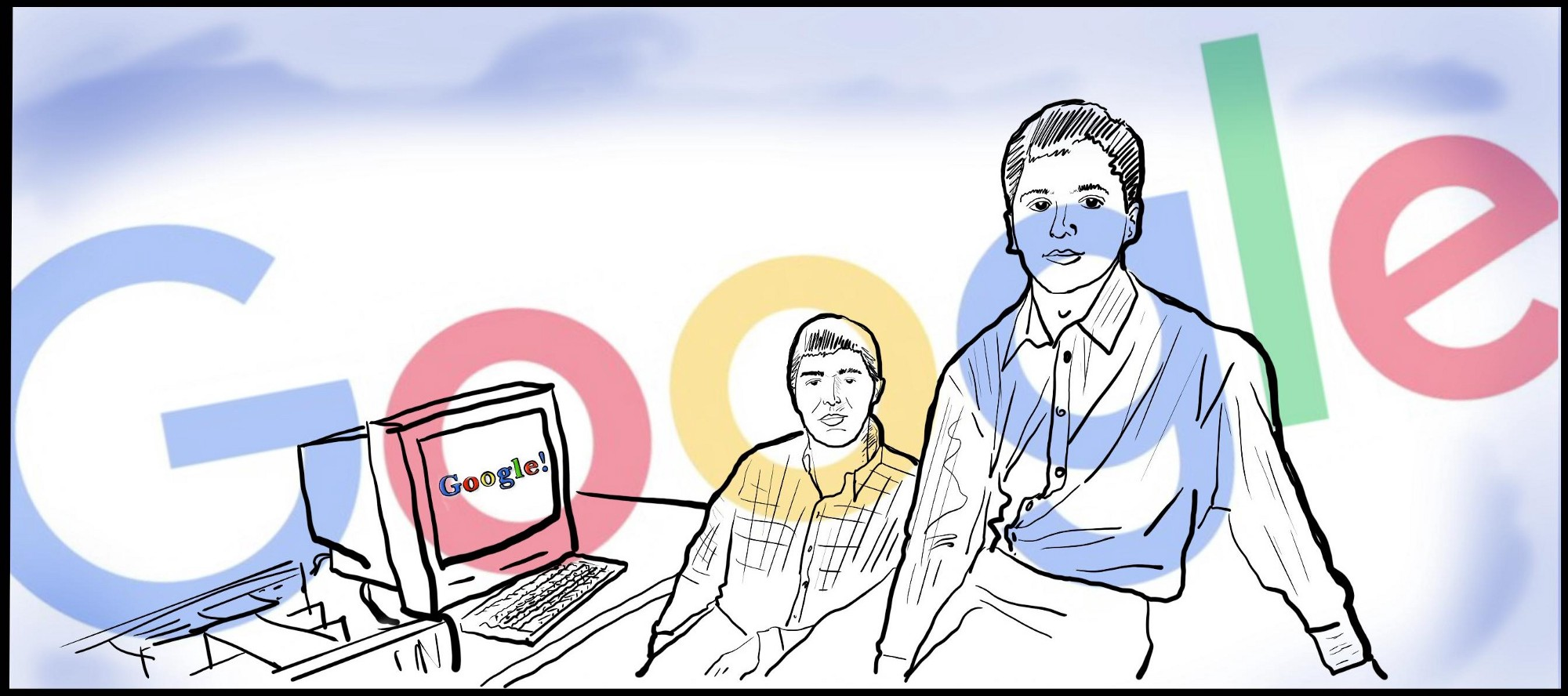 What Have We Learned From Google?