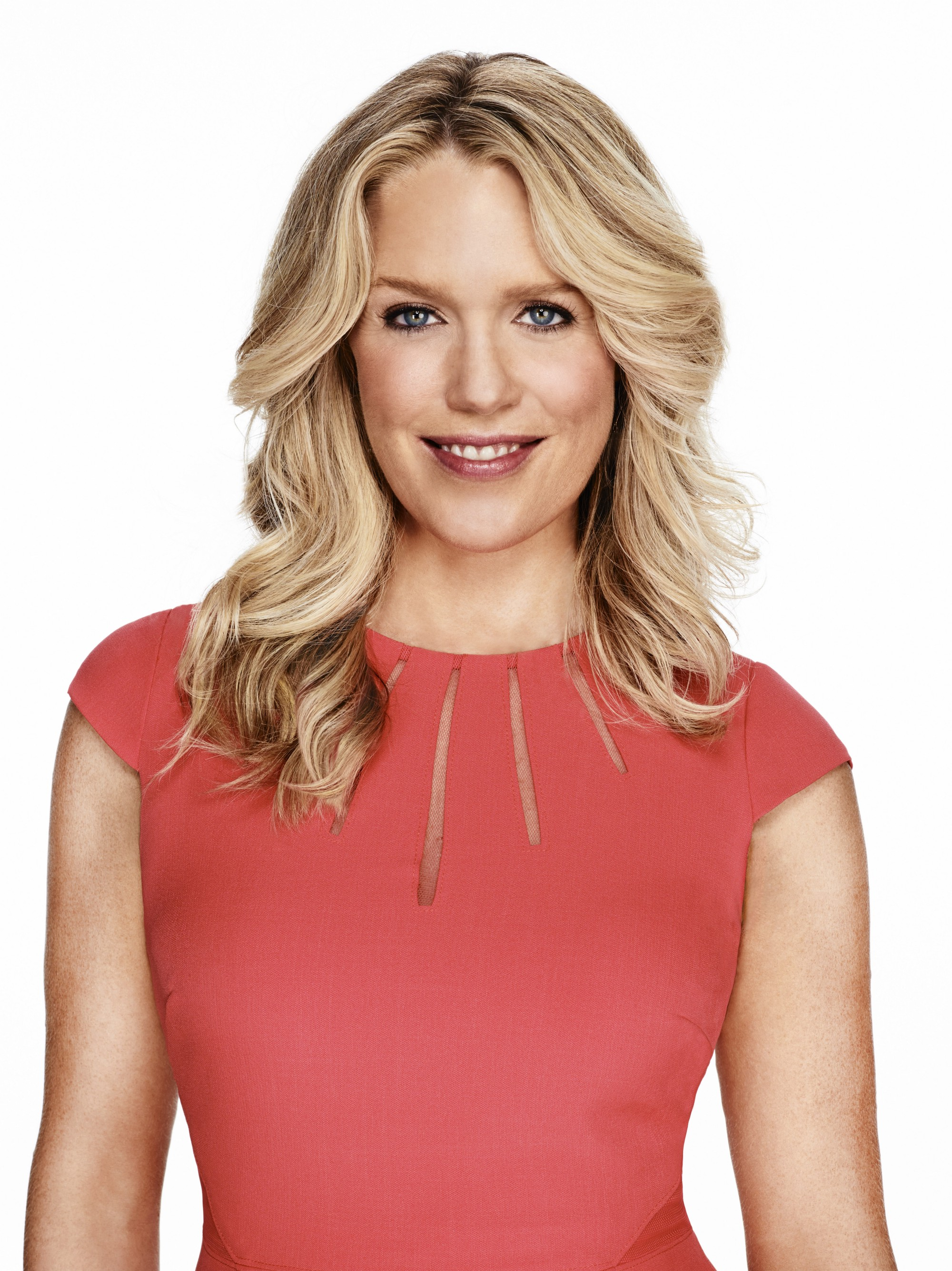 Jessica St. Clair naked (51 photo), Tits, Fappening, Twitter, see through 2019