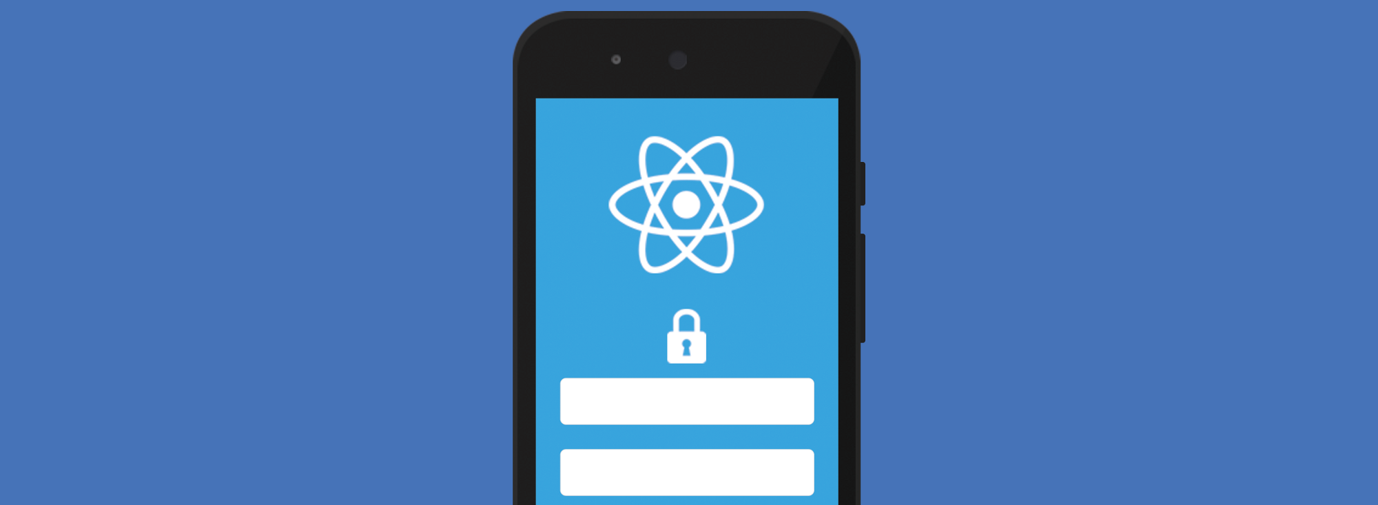The Essential Boilerplate To Authenticate Users On Your React Native App