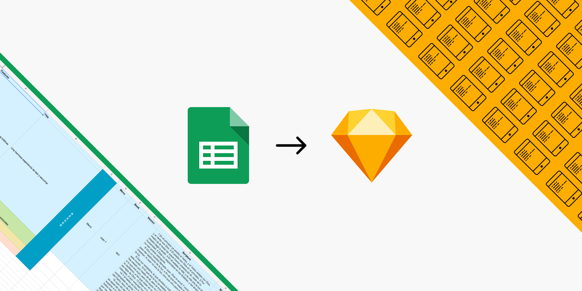 Localizing app store screenshots with google sheets and sketch app ccuart Image collections