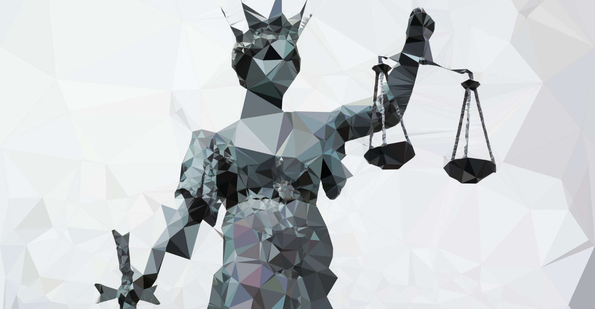 Will Smart Contracts Finally Rid The World Of Lawyers
