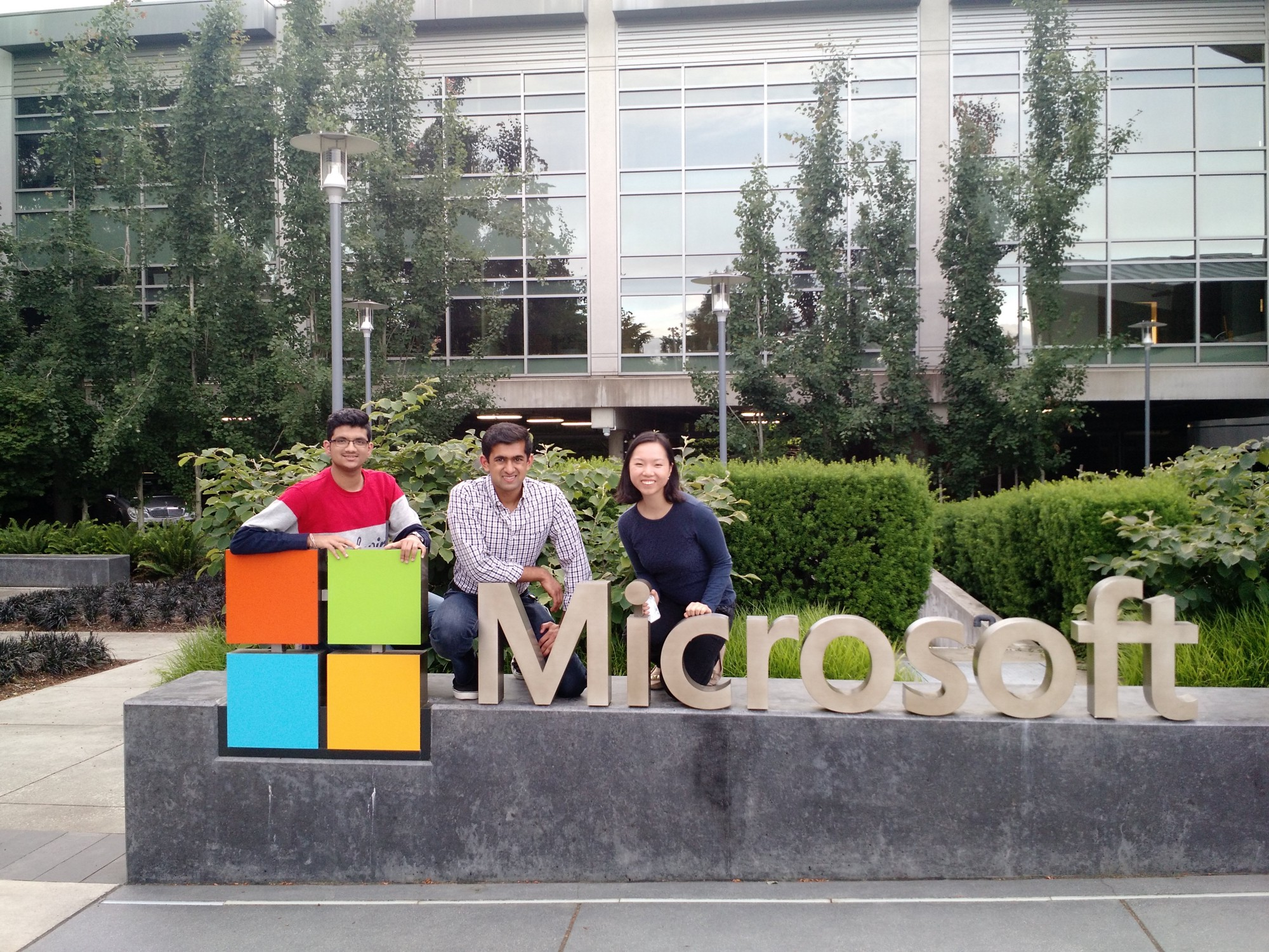 work soft play soft interning at microsoft summer 2016