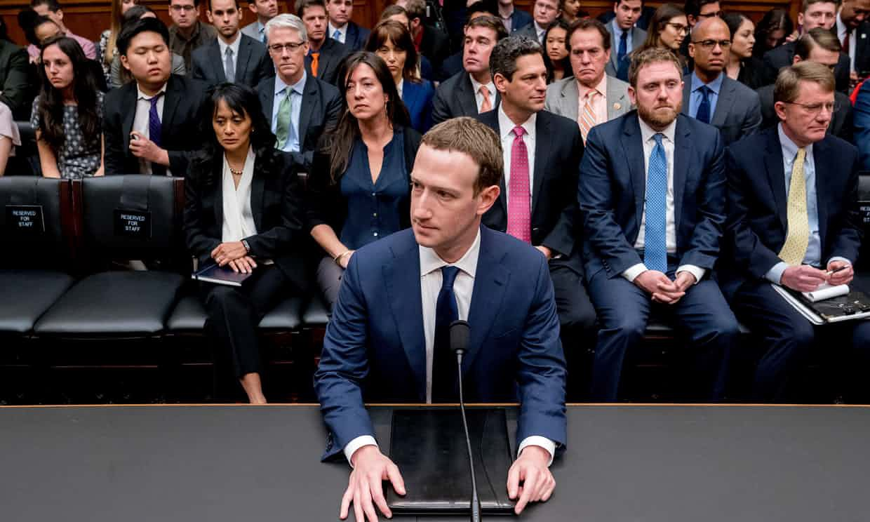 This is not Jobs with Zuckerberg 79