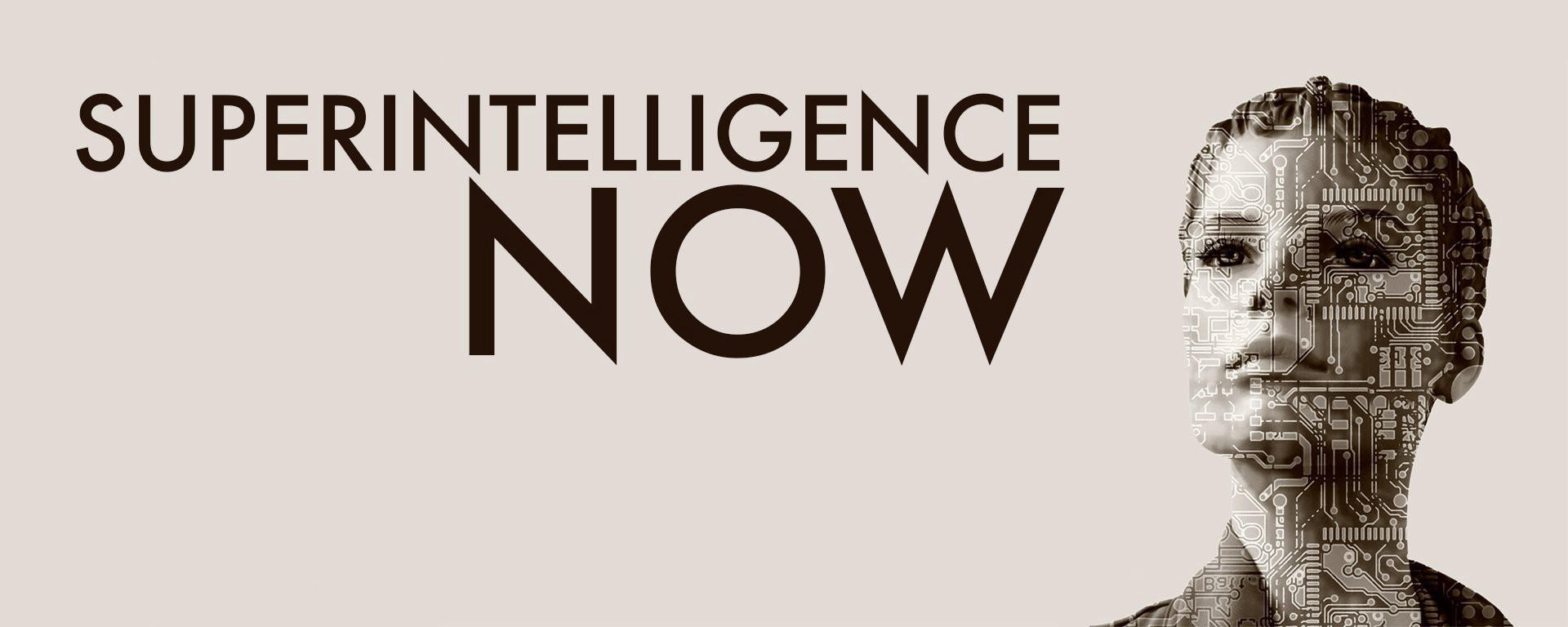 Superintelligence Now How We Get To Next Scientists Create Circuit Board Modeled On The Human Brain W Video Some Form Of Rogue Artificial Intelligence Does Manage Follow Playbook A Thousand Science Fiction Narratives And Enslave Race