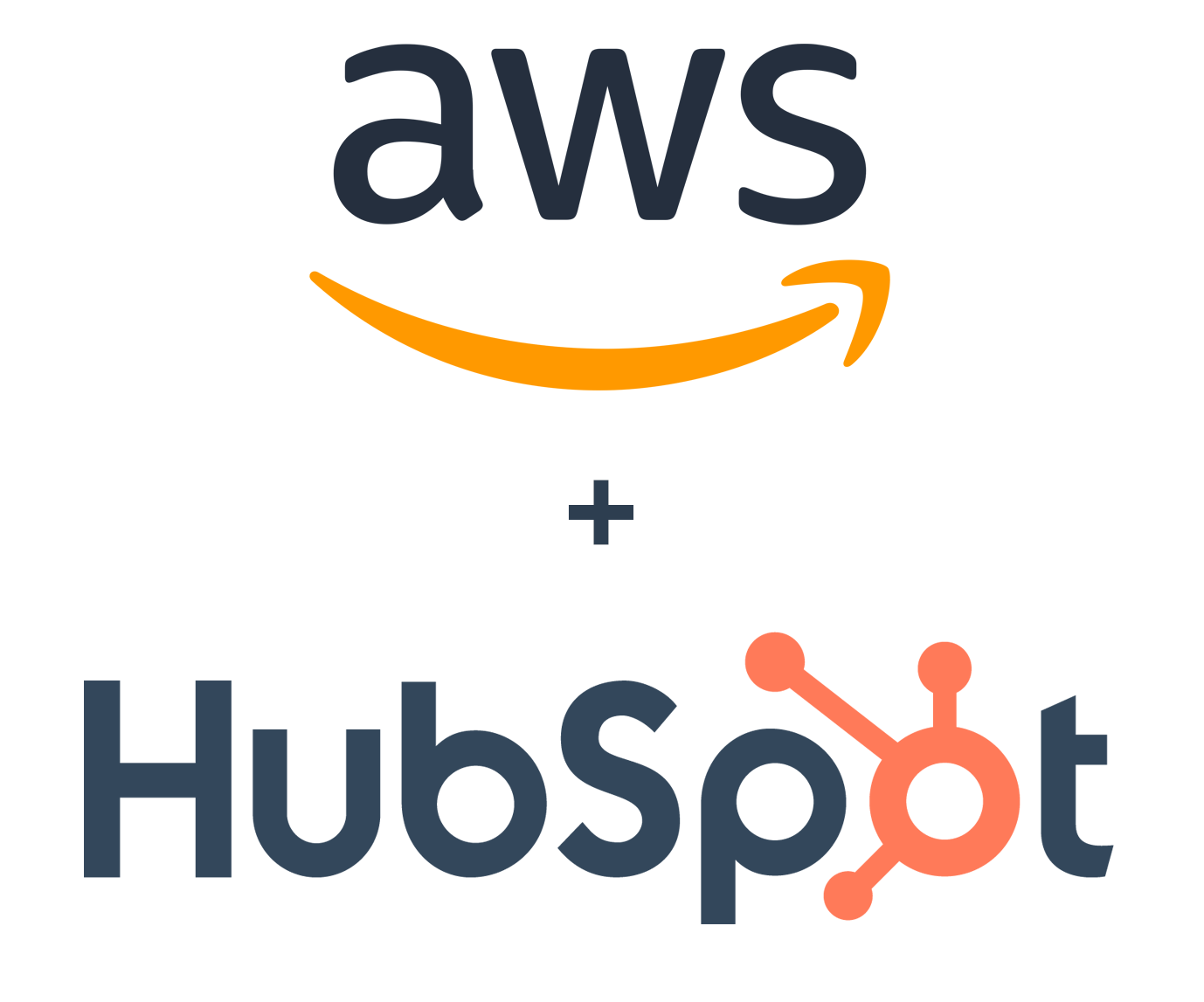 medium.com - HubSpot - Why HubSpot and Amazon Web Services Are Investing in Startups Together