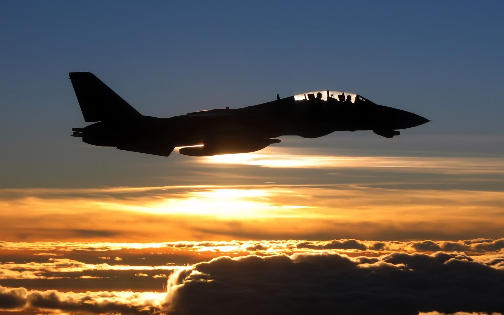F'd: How The Us And Its Allies Got Stuck With The World's Worst New  Warplane
