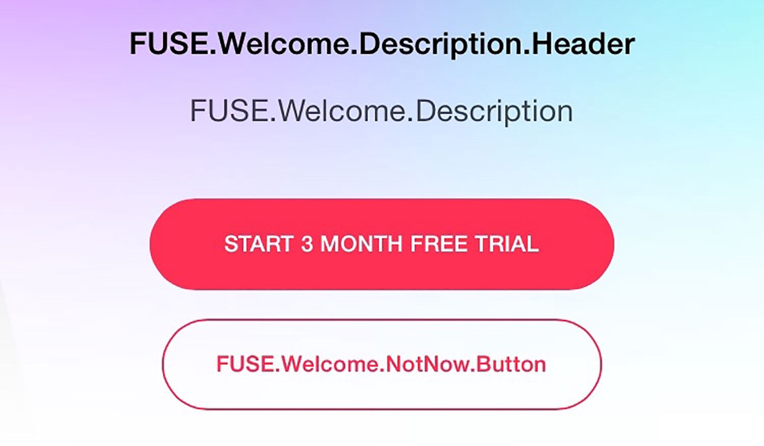 Apple Music Open Letter Criticism Roman Medium Fuse Box Opened Unwelcome Screen