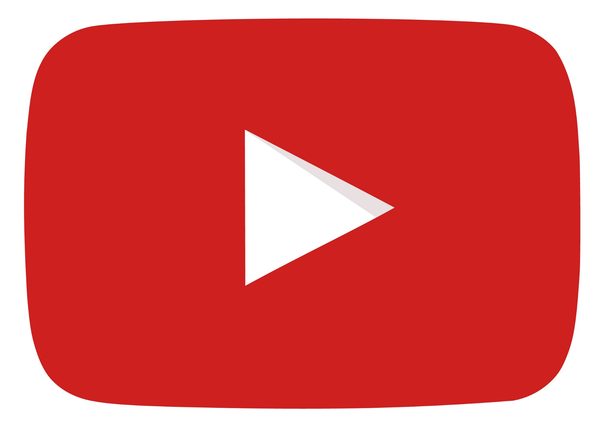 Report youtube to have digital first channels on youtube tv biocorpaavc Gallery