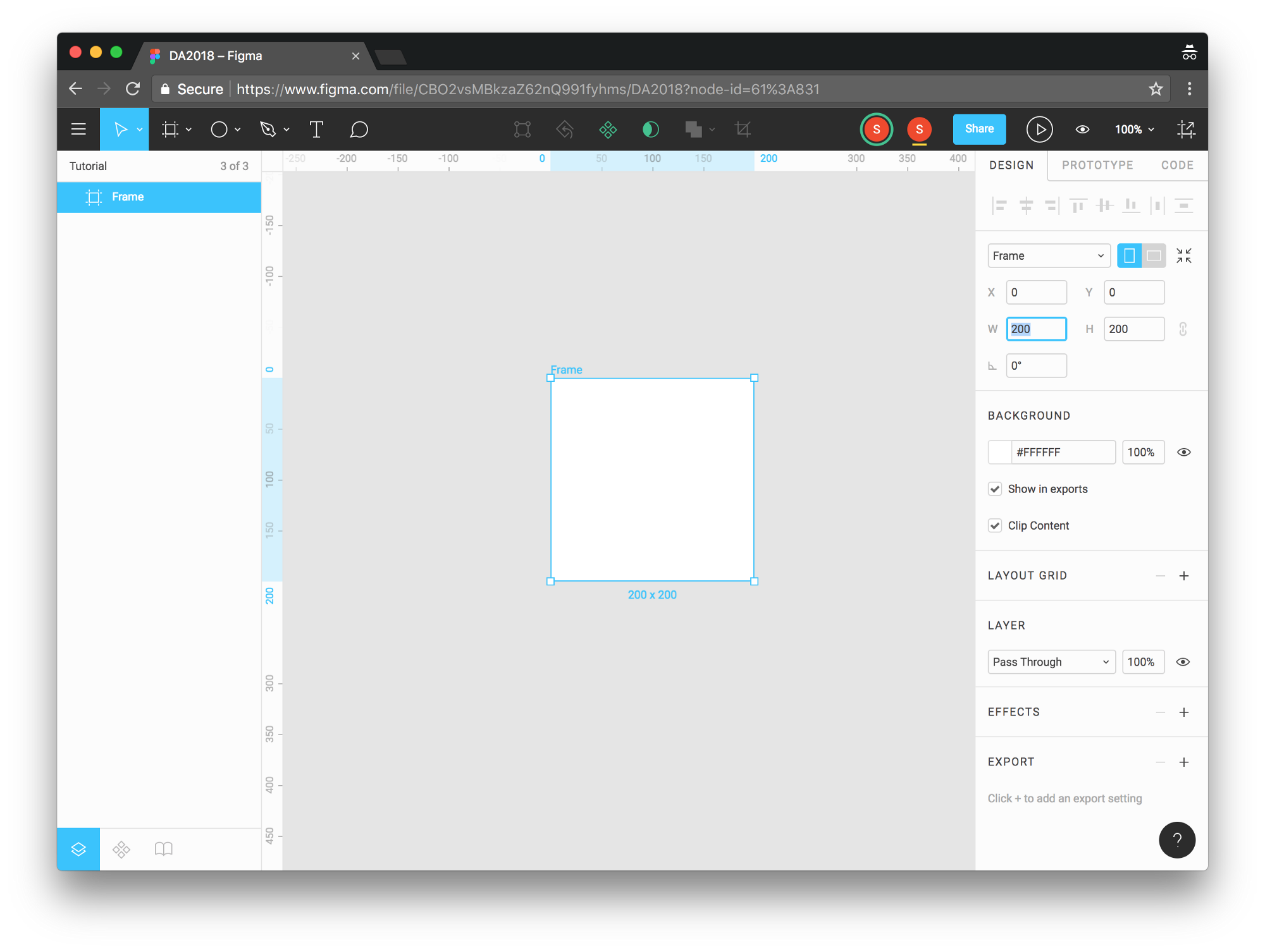 Create a pie chartdonut chart in figma prototypr create a pie chartdonut chart in figma nvjuhfo Choice Image