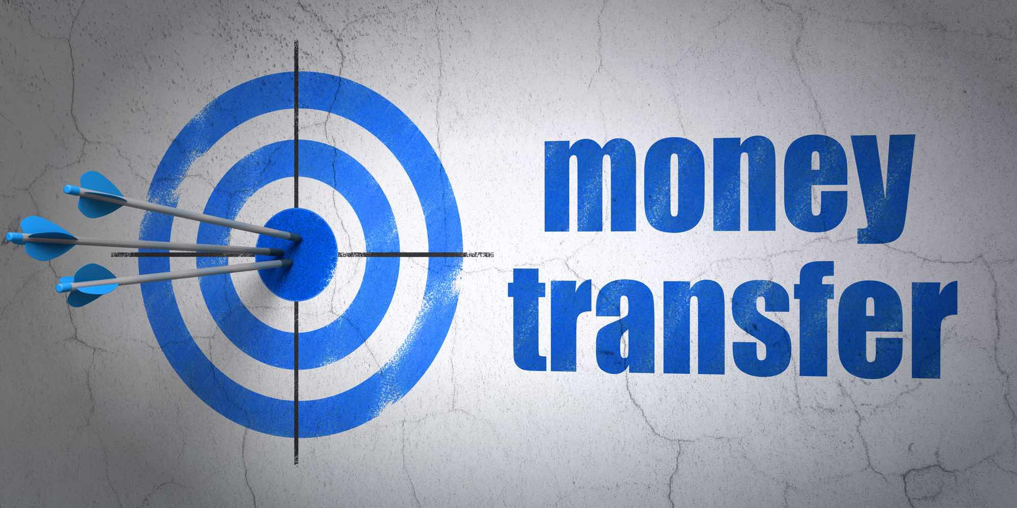 Top 10 Money Transfer  Remittances Blogs  Banking. How To Become A Successful Person. Bank Of America Merchant Services Jobs. Carpet Cleaning Lacey Wa Dentist Rockville Md. Paranormal Website Templates. Data Cable Installation Stop Foreclosure Help. Online Colleges In Mississippi. Schools For Criminology Call Center Franchise. Air Conditioning Repair Certification