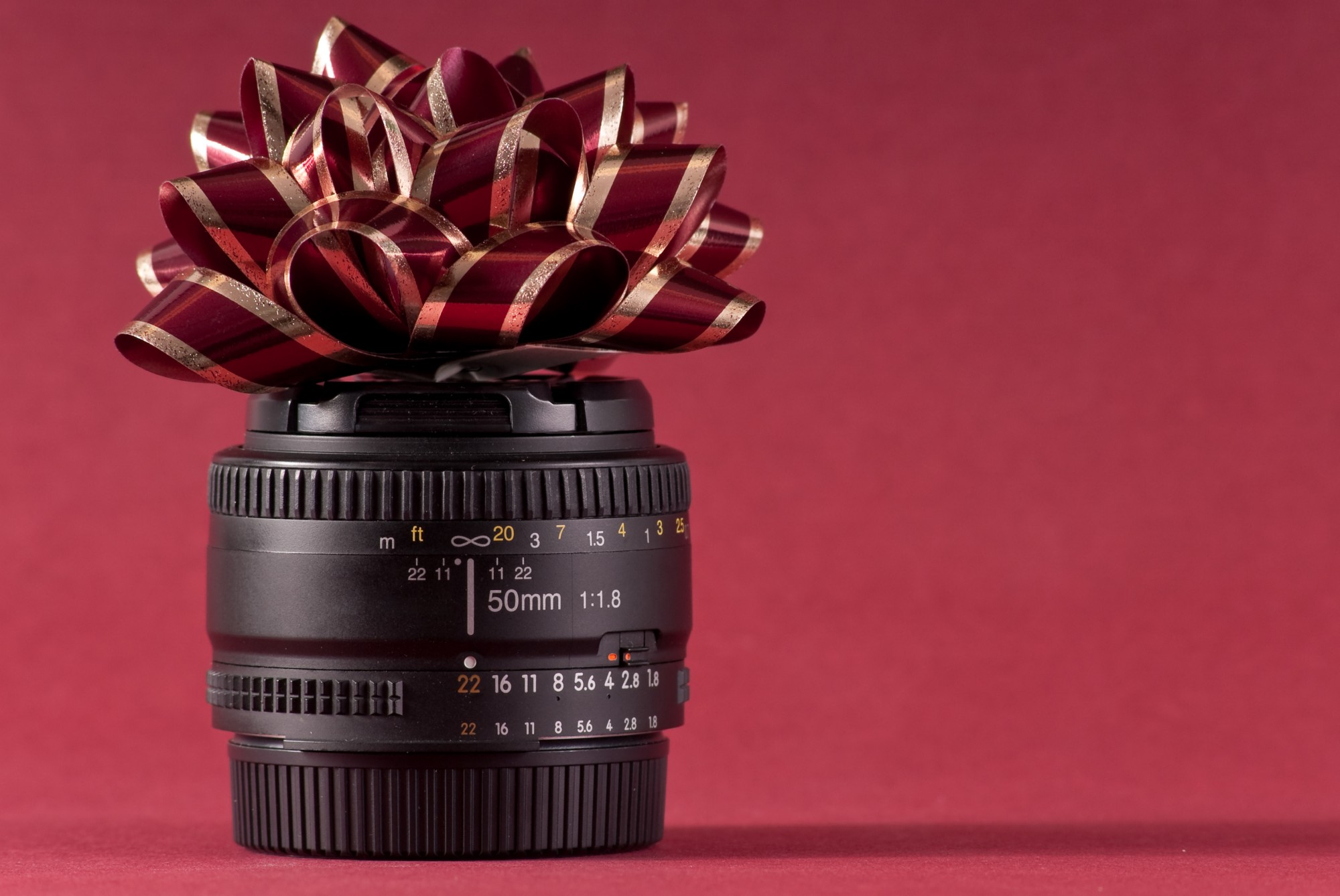 10 photography gift ideas from $10-$250 – photography secrets – medium