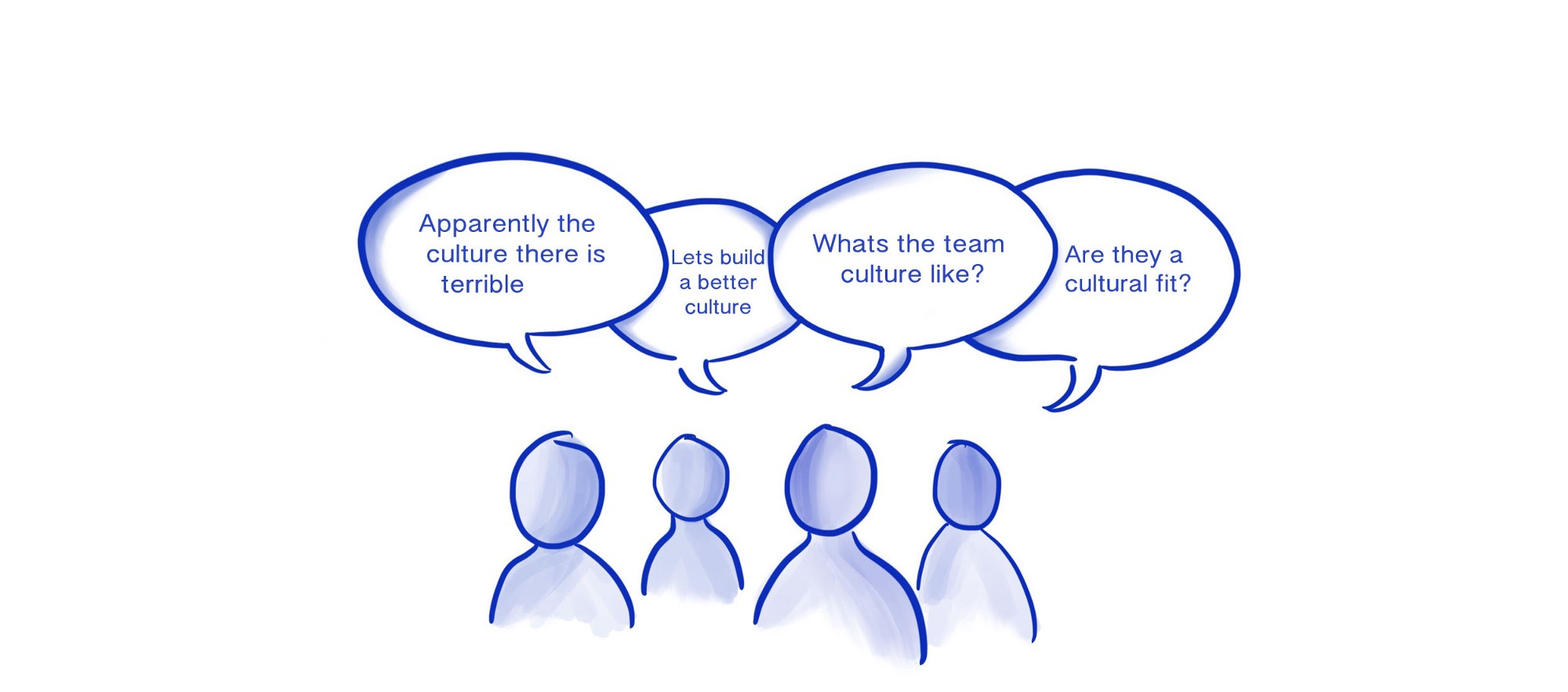 the critical importance and effective team 1 executive summary ama 2010 critical skills survey executives say the 21st century requires more skilled workers critical thinking, creativity, collaboration, and communication skills will.