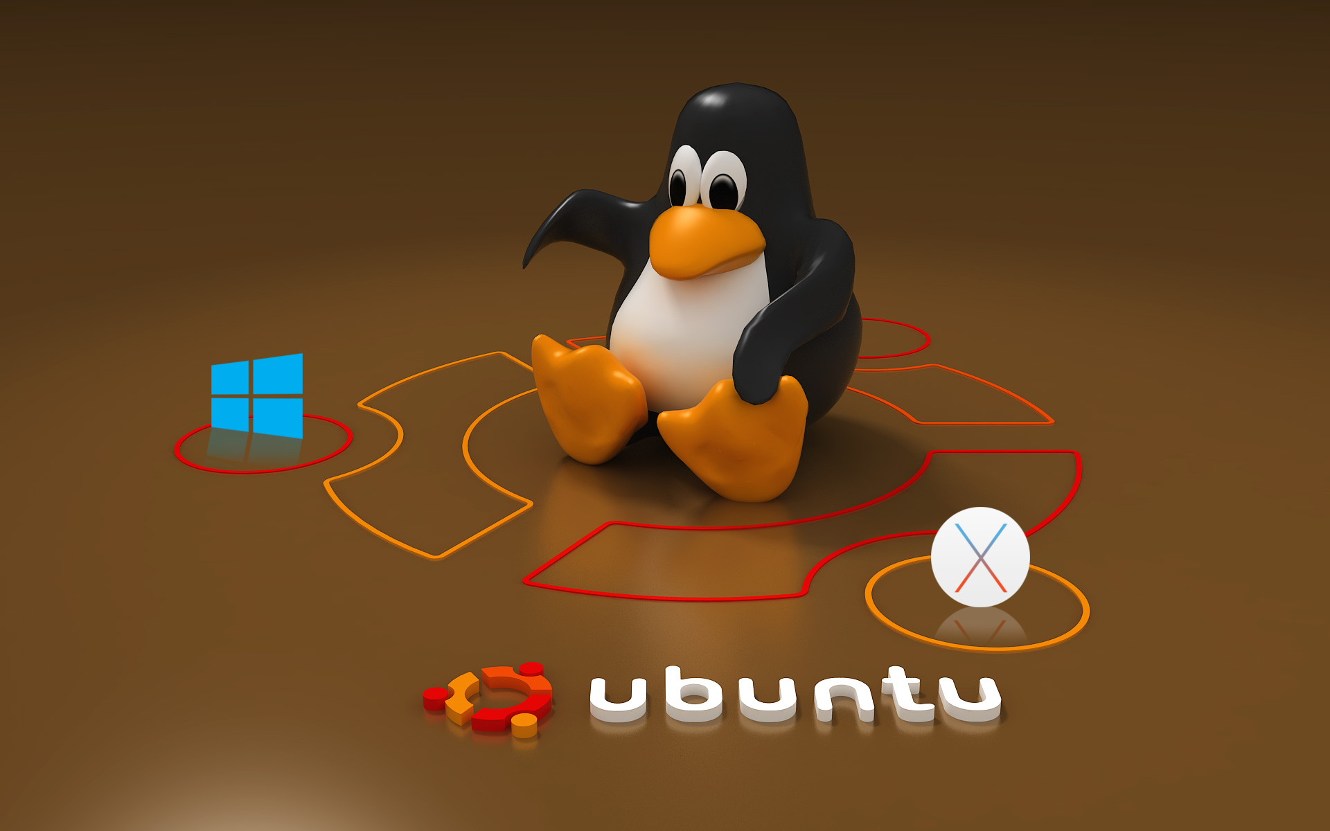 24 Things I Ve Learned As A Software Developer Living On Ubuntu For