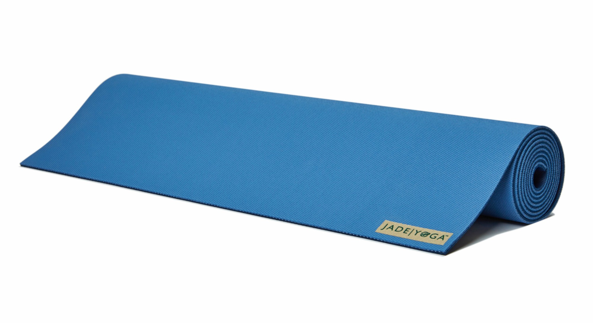 mat jade mapmyrun mats gift holiday yoga guide