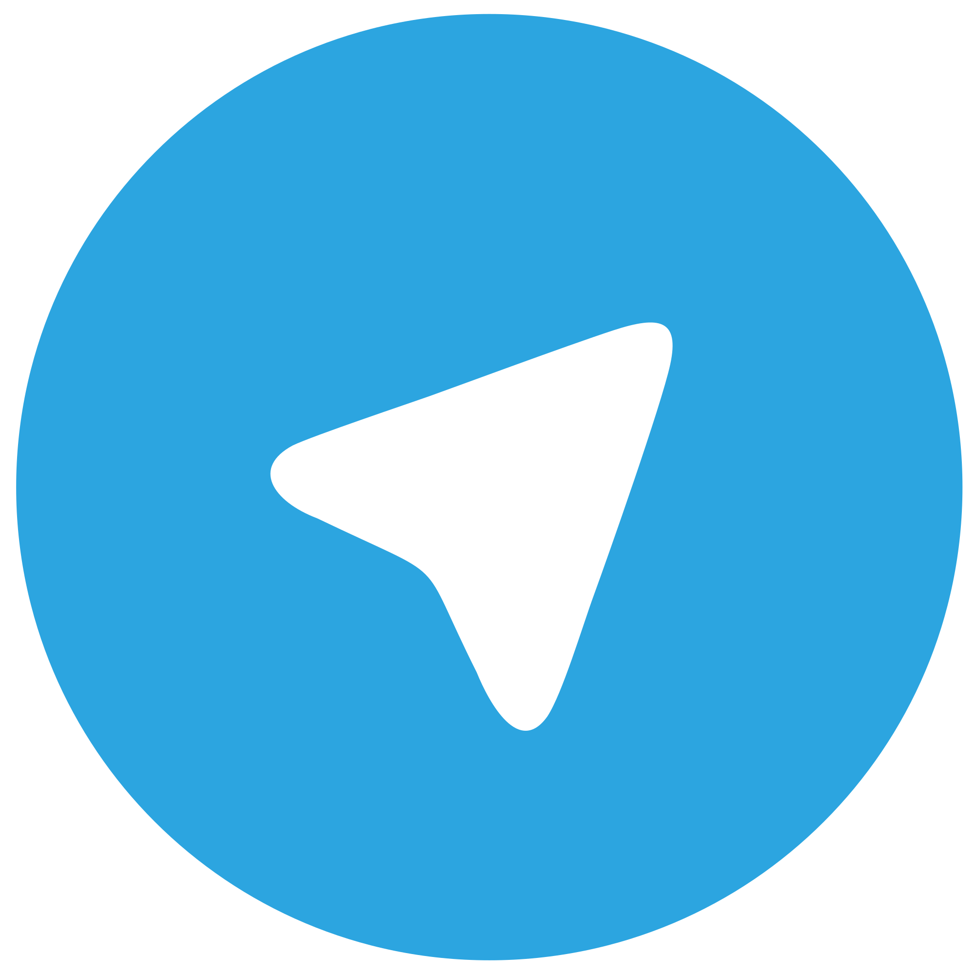 Bots in telegram that are worth trying chatbots life bots in telegram that are worth trying stopboris Images