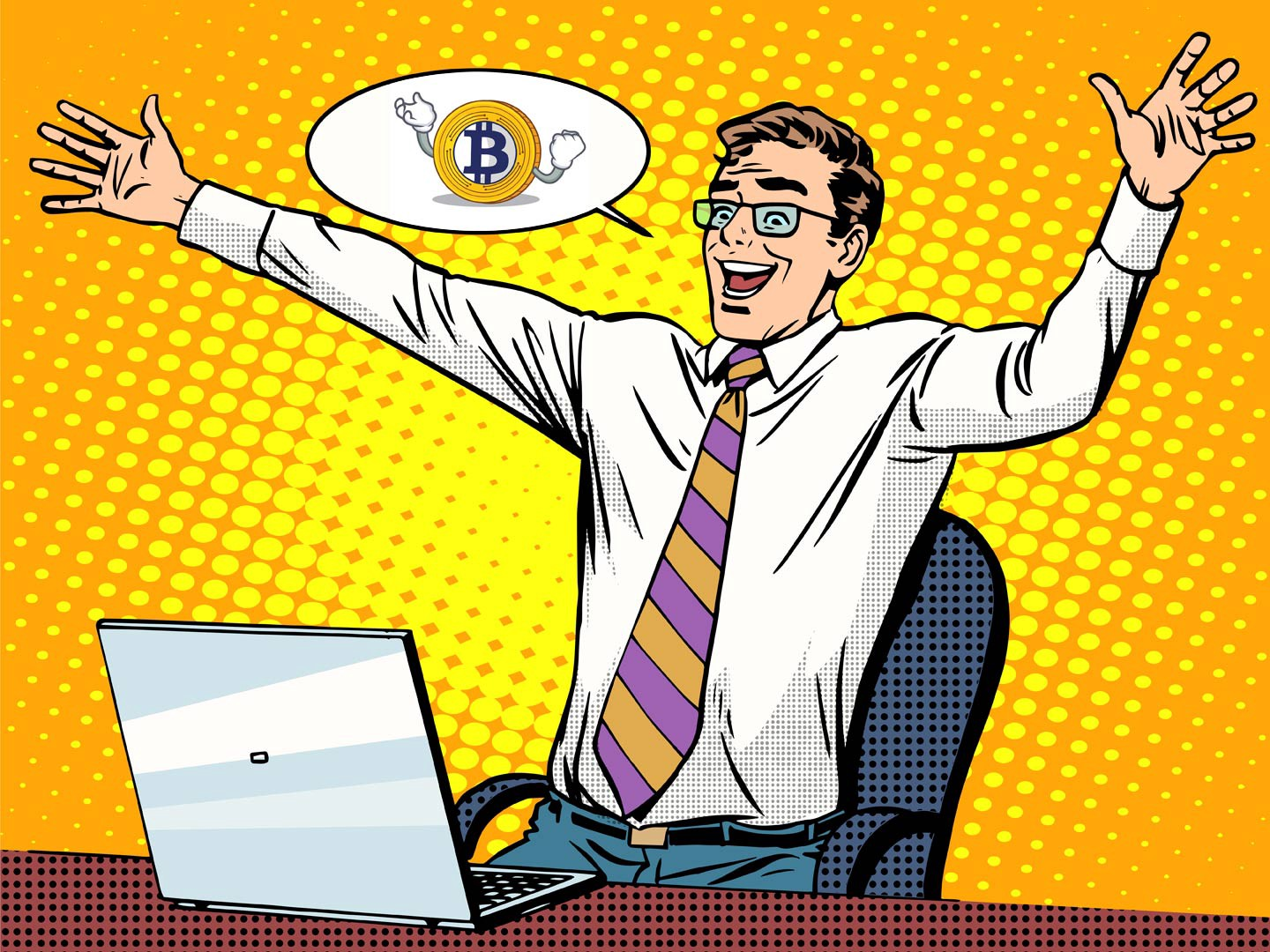 Cryptocurrency Trading Bible Three Winning In Sideways And Bear Markets