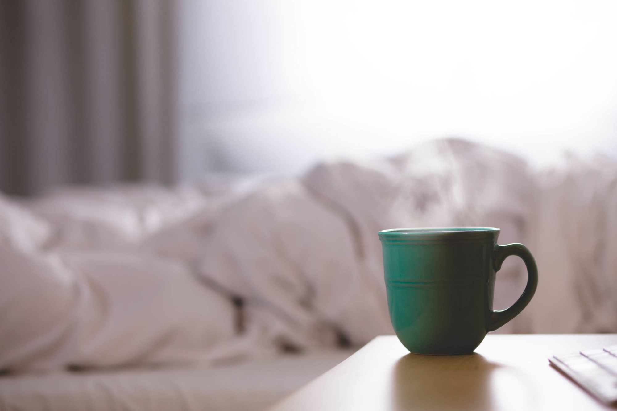 Adopting These Tough Morning Routines Will Make You Exceptionally Successful