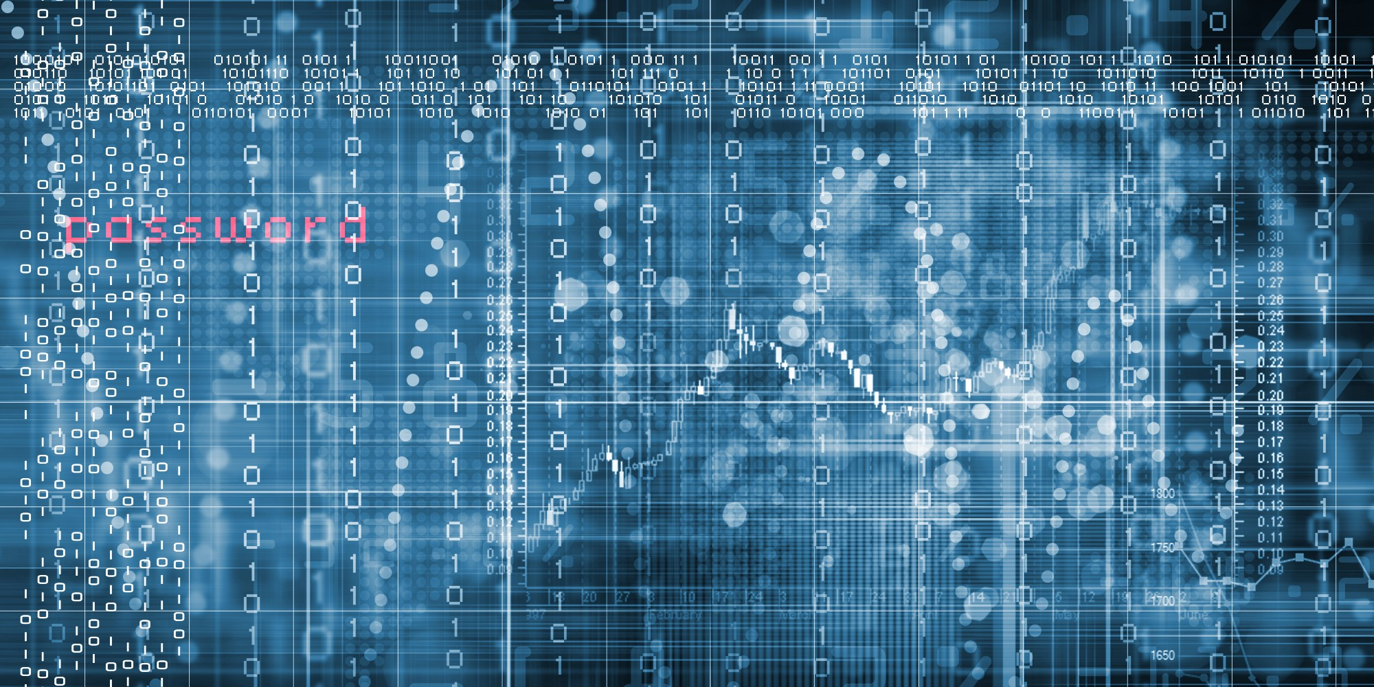 AI and Machine Learning in CyberSecurity