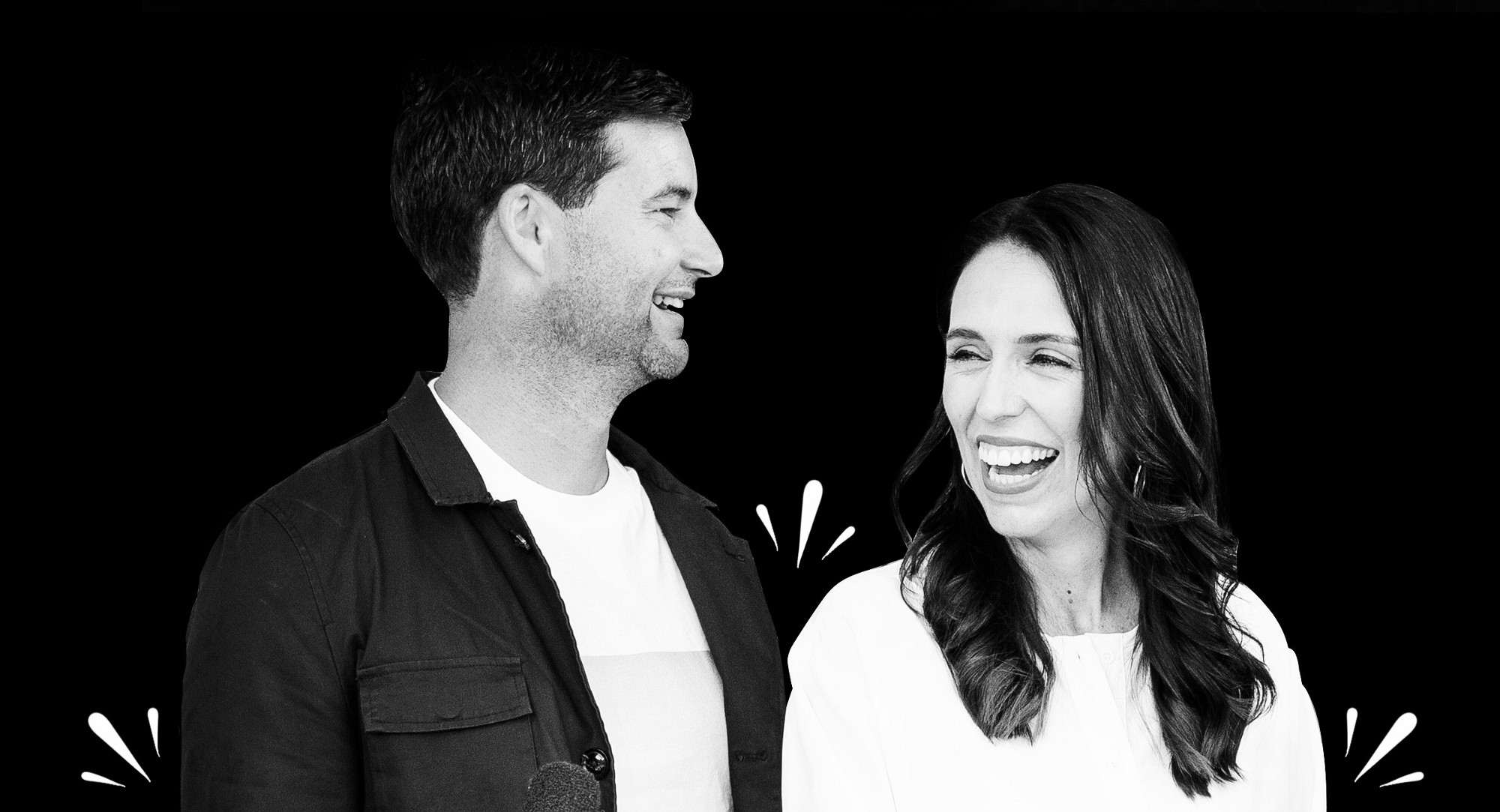 New Zealand PM Jacinda Ardern announces pregnancy