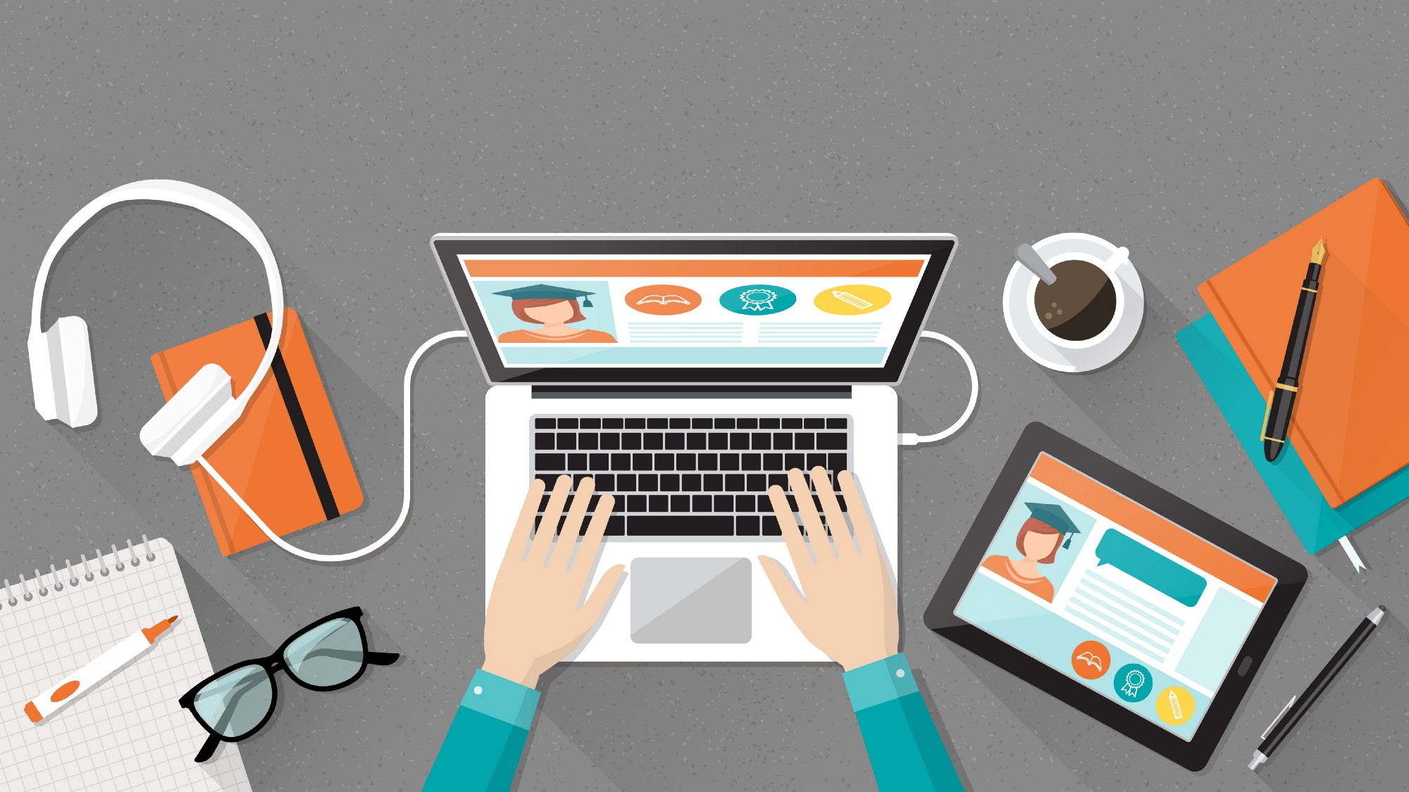 Best AR, VR & MR-Related Online Courses to Enroll Into