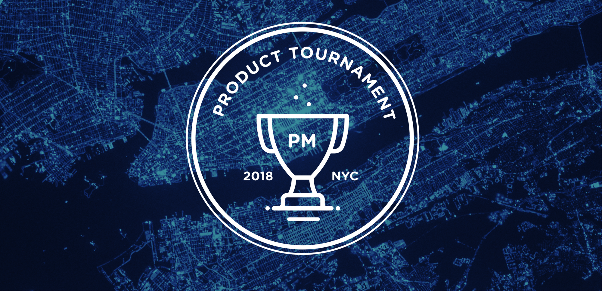 The results from Headlight's attempt to uncover New York's most brilliant  product managers