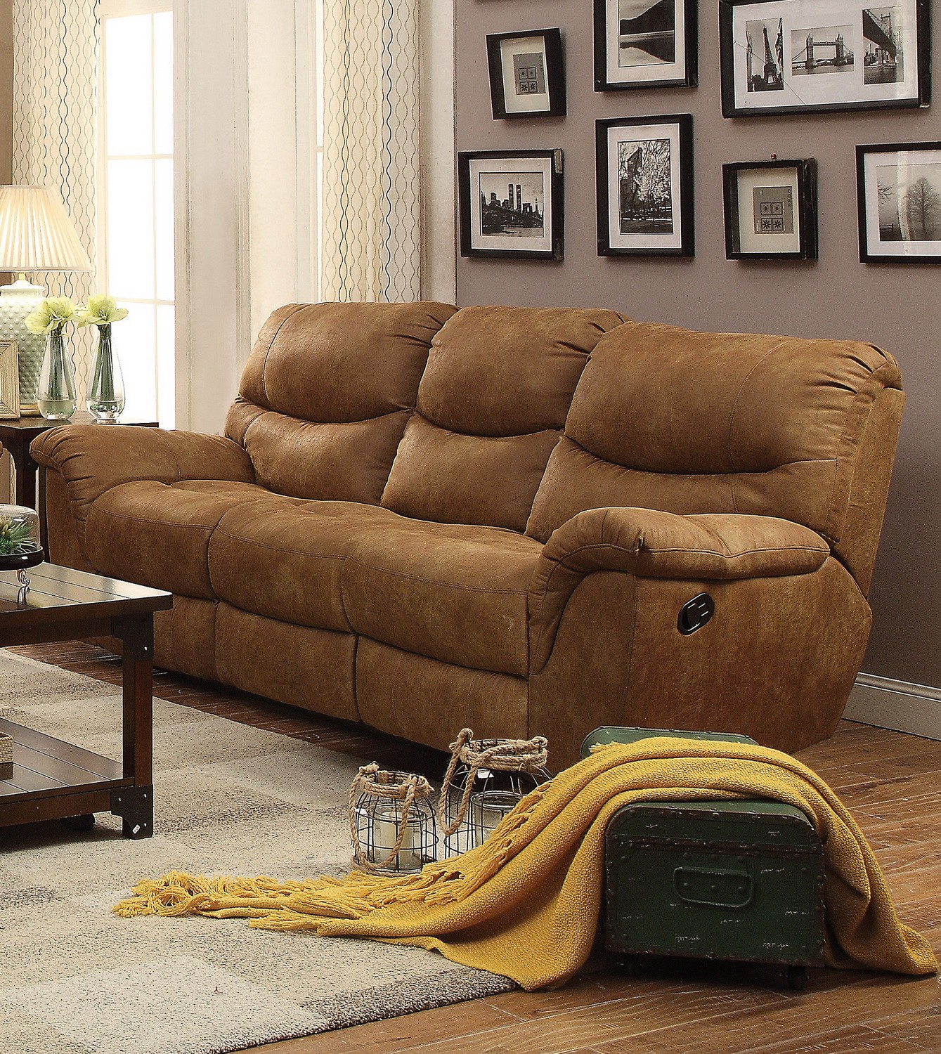 How To Clean A Sofa At Home B Sofas Medium