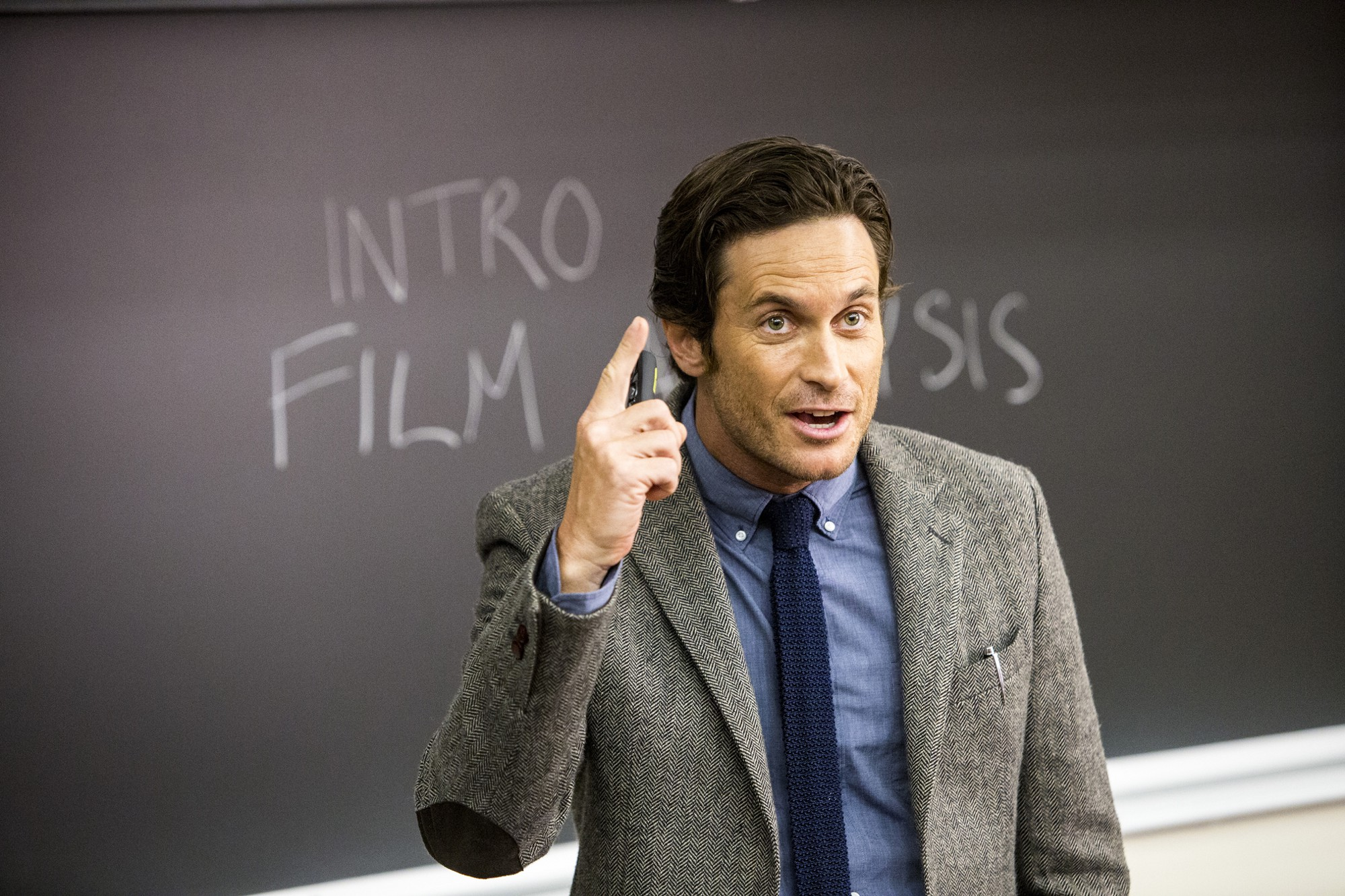 tv professors and the higher ed apocalypse the outtake medium