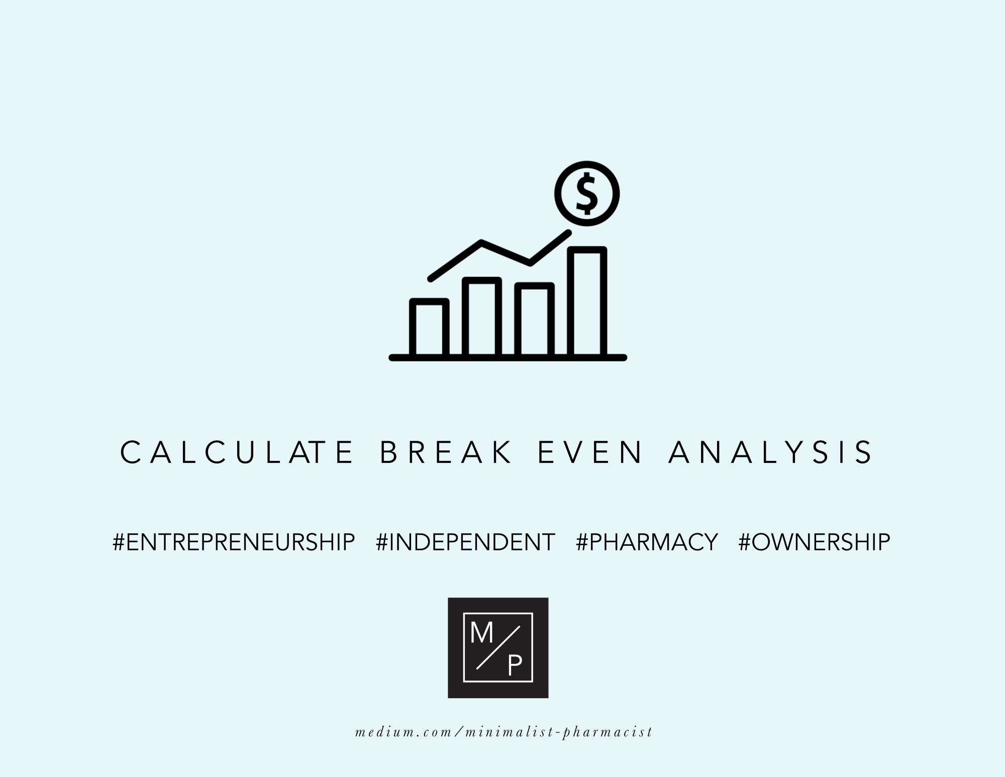 break even analysis cowgirl chocolates The break-even analysis lets you determine what you need to sell, monthly or annually, to cover your costs of doing business—your break-even point.