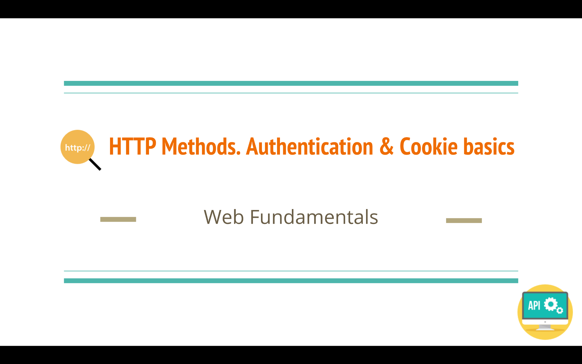 Http methods authentication cookie basics software testing in this tutorial we will learn about the http methods http functions as a requestresponse protocol in the clientserver computing model baditri Gallery