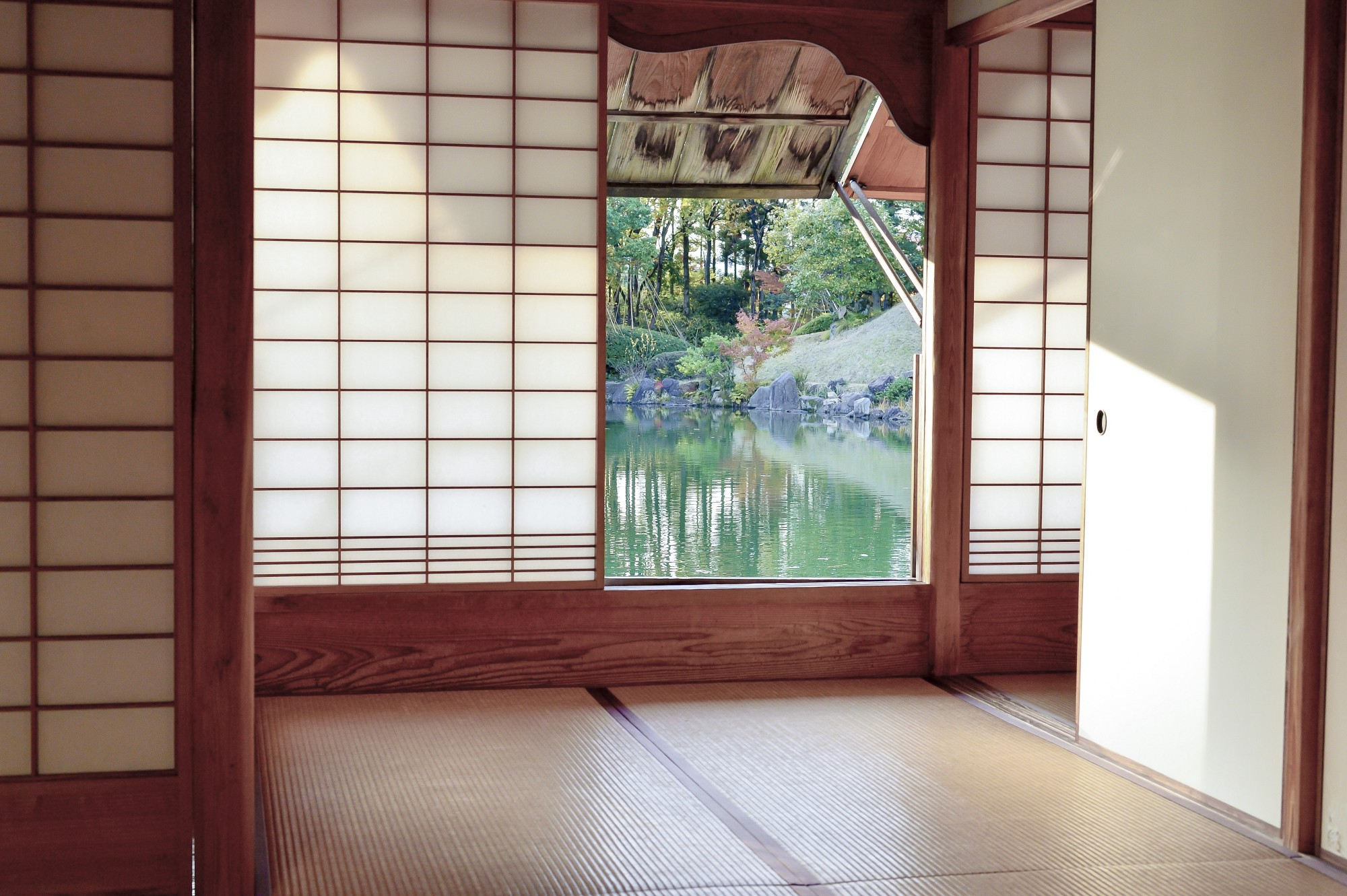 Lessons from traditional japanese architecture you need to learn