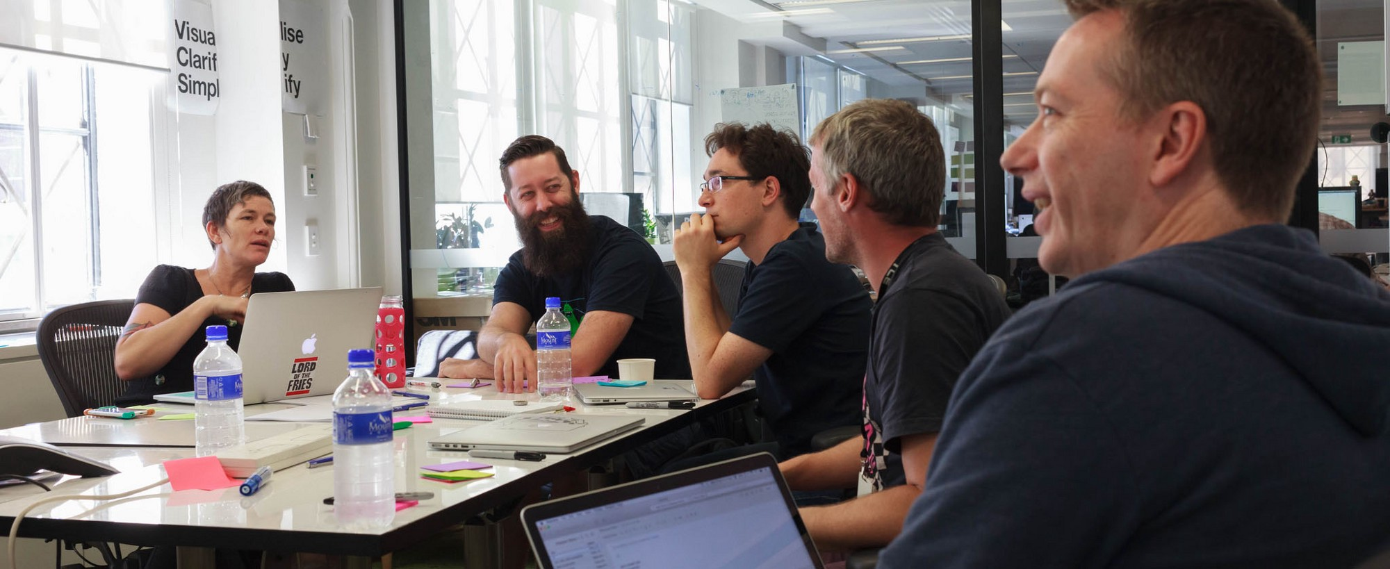 What agile retrospectives won't improve, and what you can do about it
