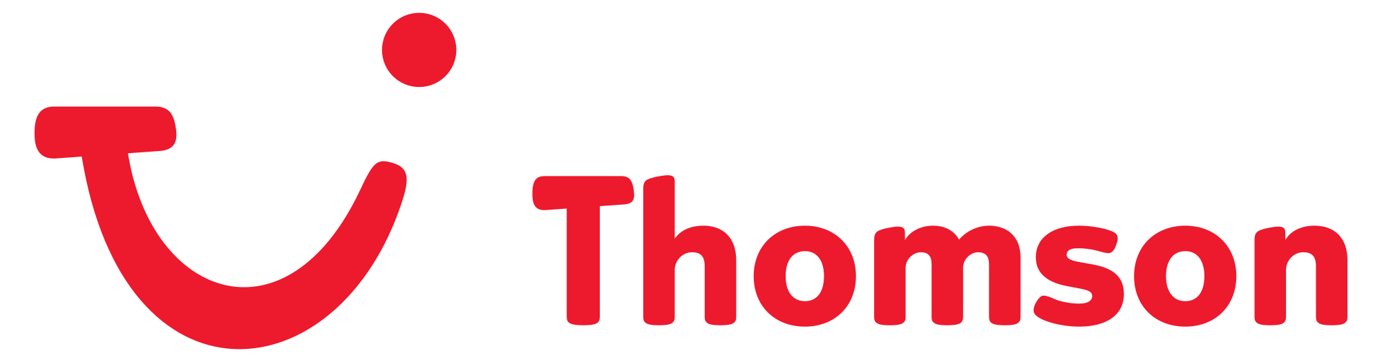 thomson holiday customer service Having recently had a holiday with thomsons we are shocked with the poor customer service they provide after looking online it seems they are renowne.