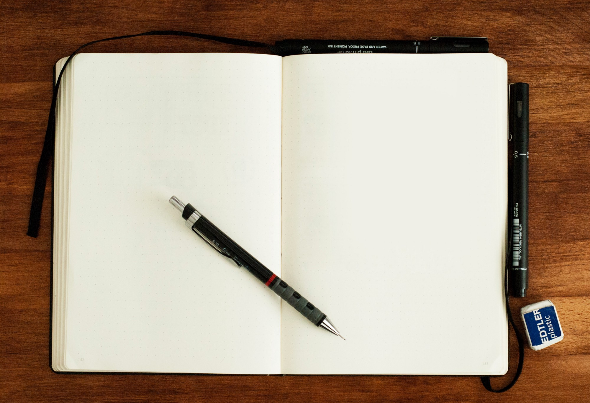 How to be more efficient with your writing