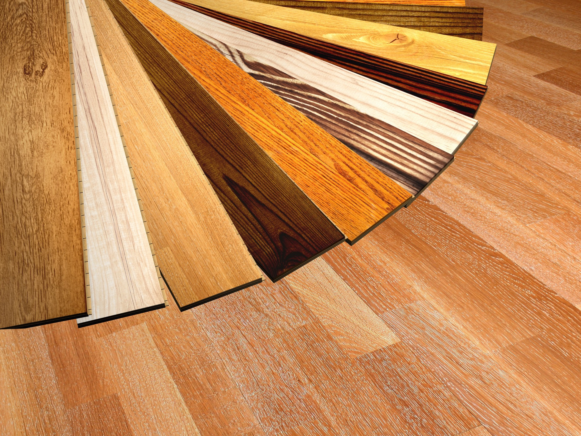 a is via flooring floor for macwoods natural your floors hardwood expensive wood right finish oil