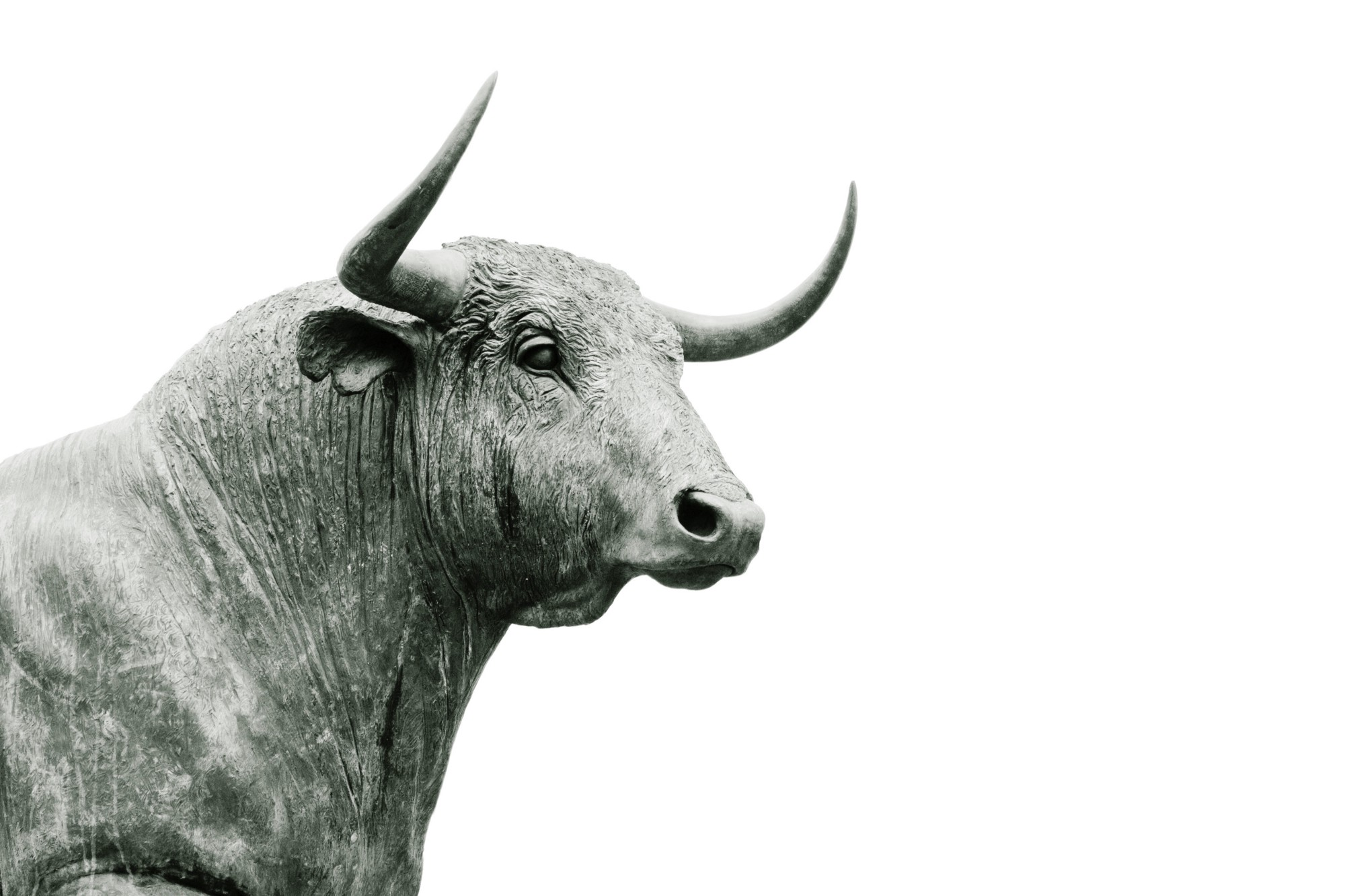 Five ways to identify a Bitcoin Bull Run?