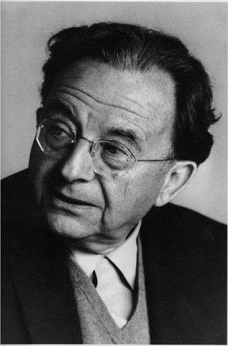 Dr.Erich Fromm