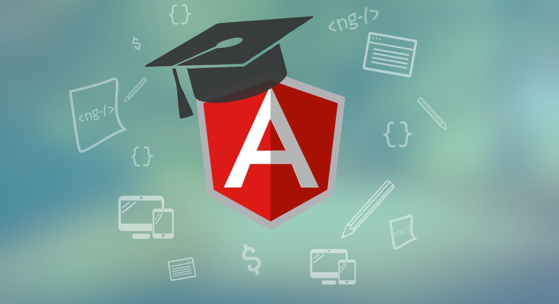 top tutorials to learn angular js for beginners – quick code – medium