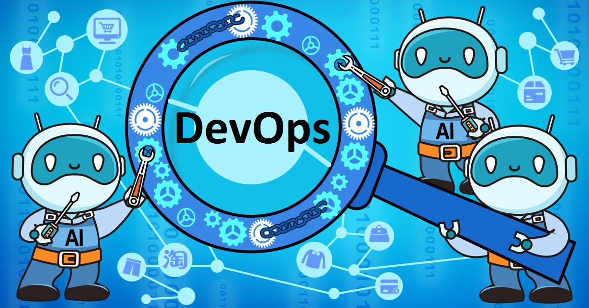 DevOps Makes Inefficient Development for Search a Thing of the Past