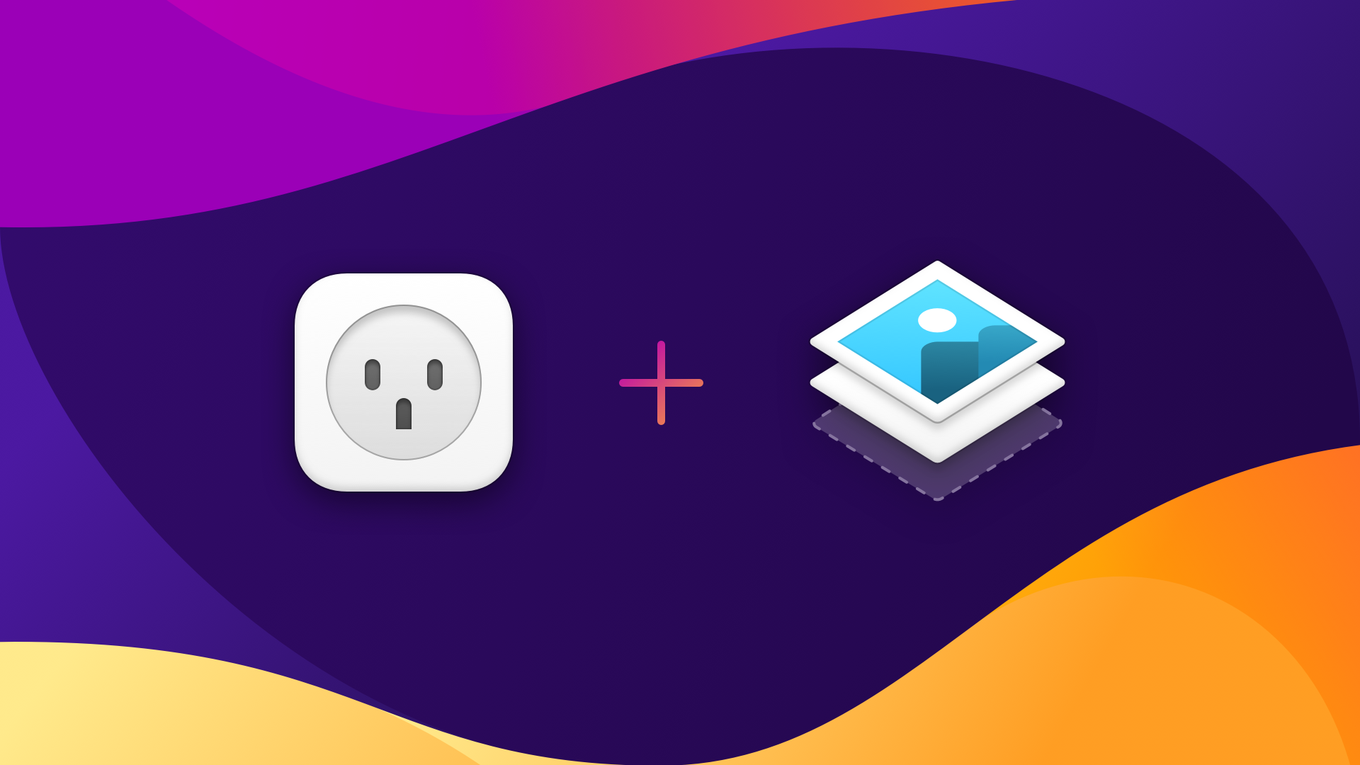 Do More With Data Building A Data Supplier Plugin For Sketch
