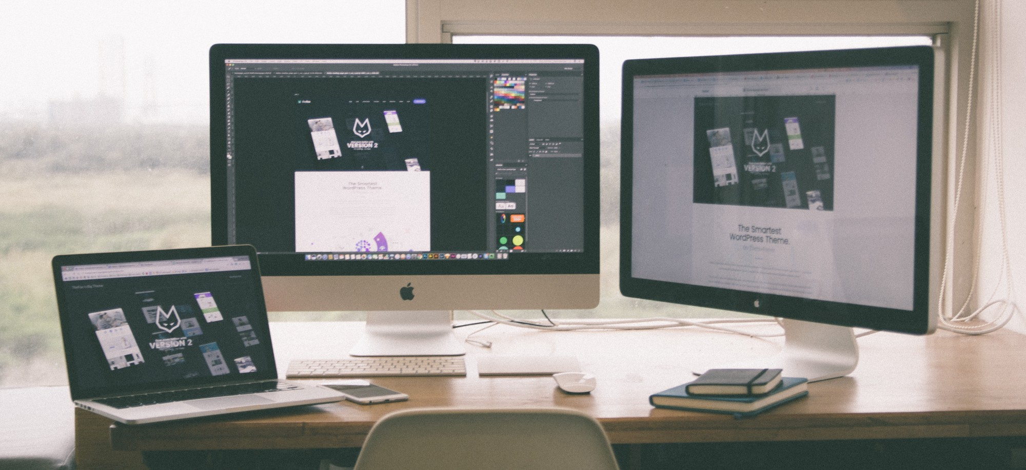 Tips   resources to help you get started. 7 steps to become a UI UX designer   Nicole s Blog