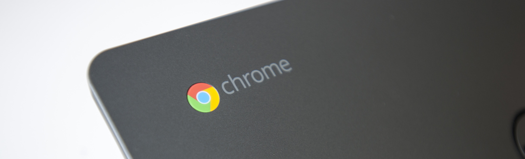 I first became interested in Google's Chromebook initiative by way of a  long-held affinity for low-end computing, and ARM-based devices in  particular.