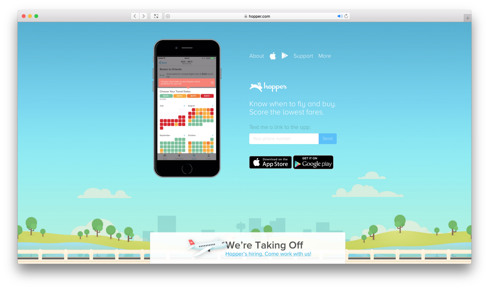 Image result for Help or hype can travel apps make a difference